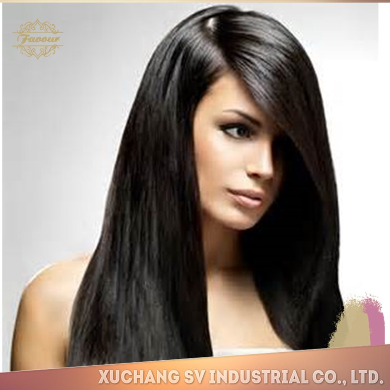 True Glory Hair Prices True Glory Hair Products