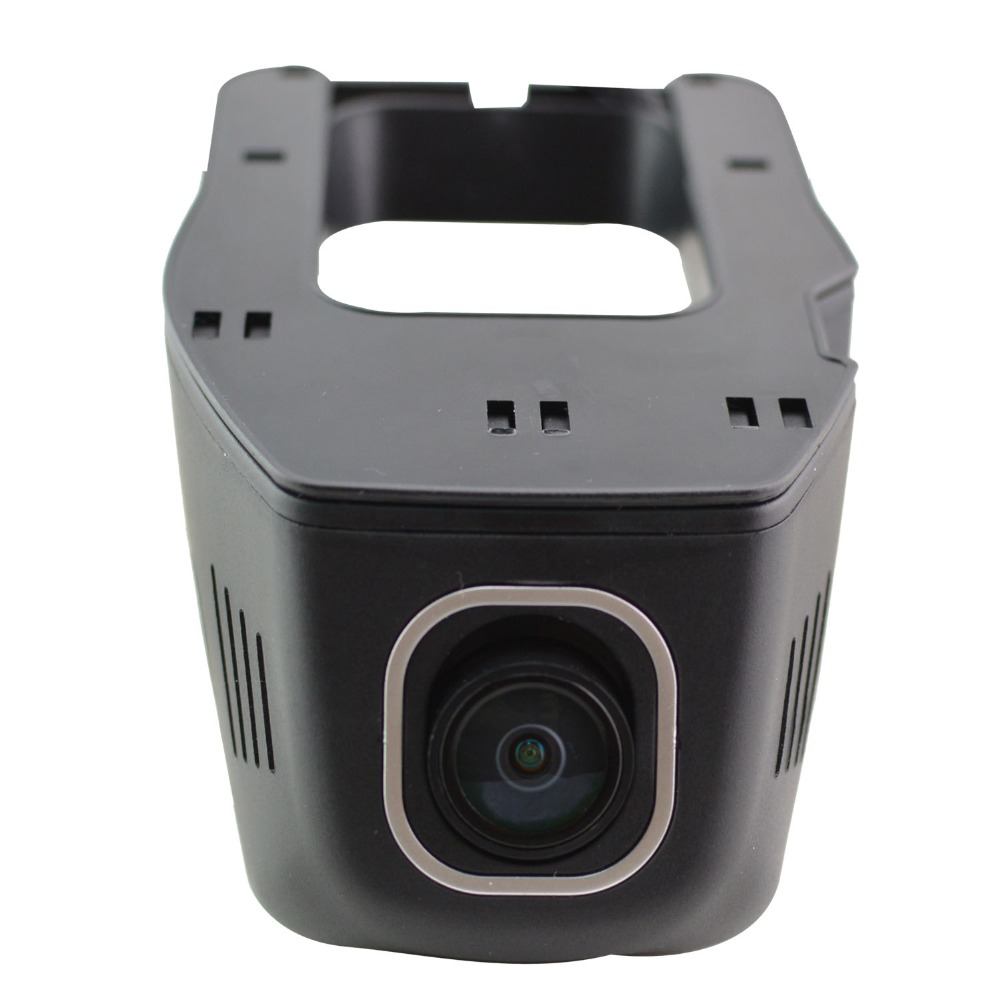 Car DVR DVRs Registrator Dash Camera Cam Digital Video Recorder Camcorder 1080P Night Version Novatek 96658