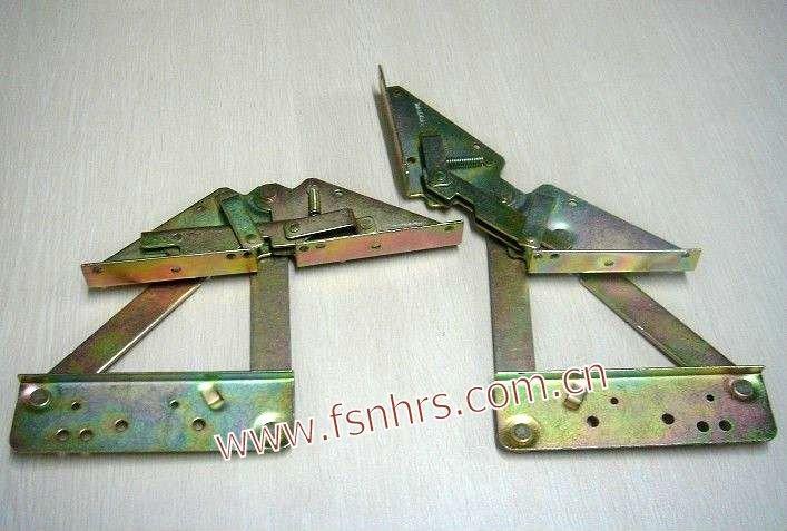 function sofa mechanism C01(China (Mainland))