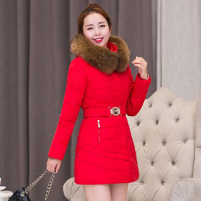 mantel musim dingin, Perempuan wol, Mantel musim dingin yang hangat ...