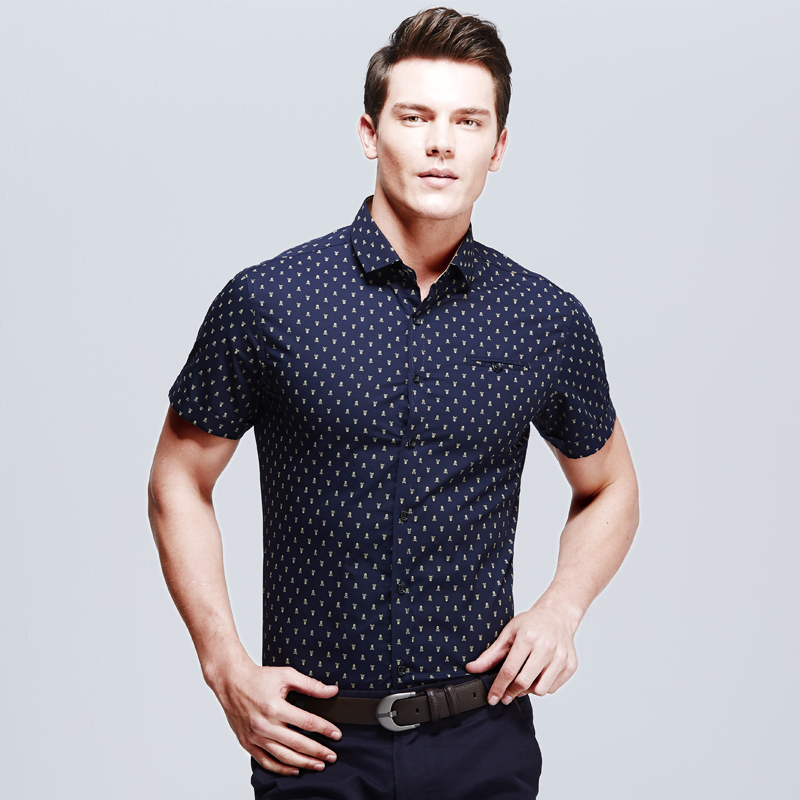short sleeve - men's shirts. Sleeve Length: short sleeve. Filter By. Find Stores Stafford Travel Performance Super Shirt Short Sleeve Woven Dress Shirt - Fitted (10) Add To Cart. Only at JCP. $ after coupon. Shop palmmetrf1.ga and save on Short Sleeve Shirts.