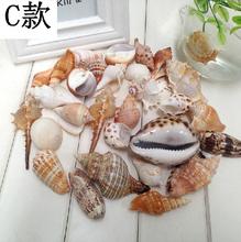 Один комплект новое поступление бытовой ванная комната продукты / средиземноморский романтика платформа / украшение украшения свадебных морская звезда / раковин