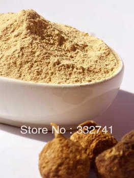 MACA 20:1 Extract Powder decompress, Increase Strength, Male Enhancement 300g