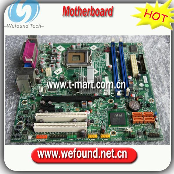 Фотография 100%Working Laptop Motherboard for LENOVO G41 L-IG41M Series Mainboard,System Board