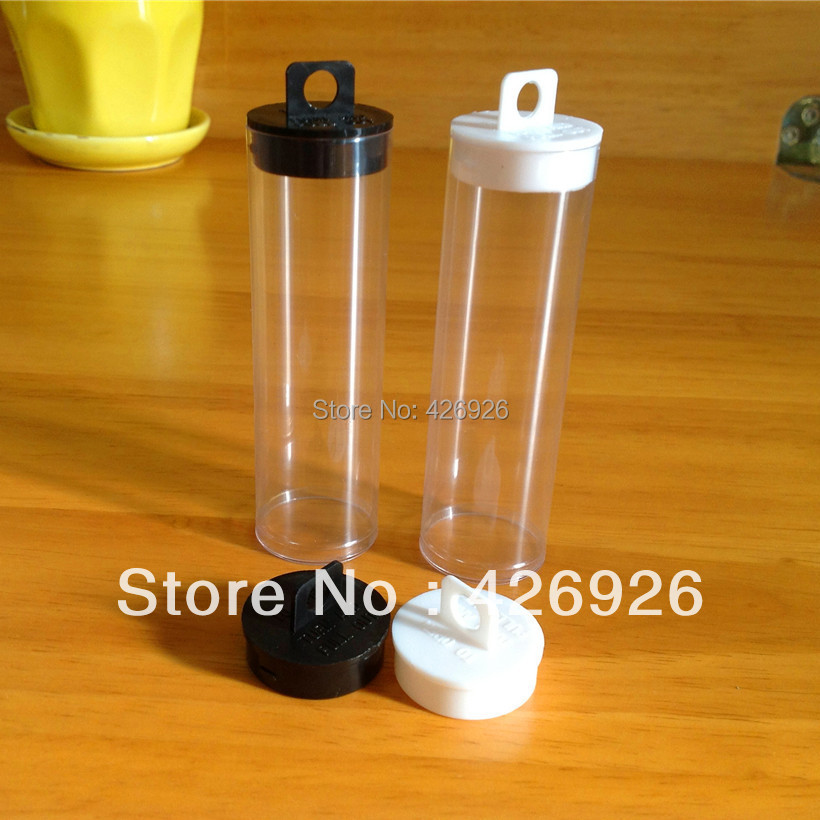 Plastic Tube Packaging For Food Plastic Tube Packaging