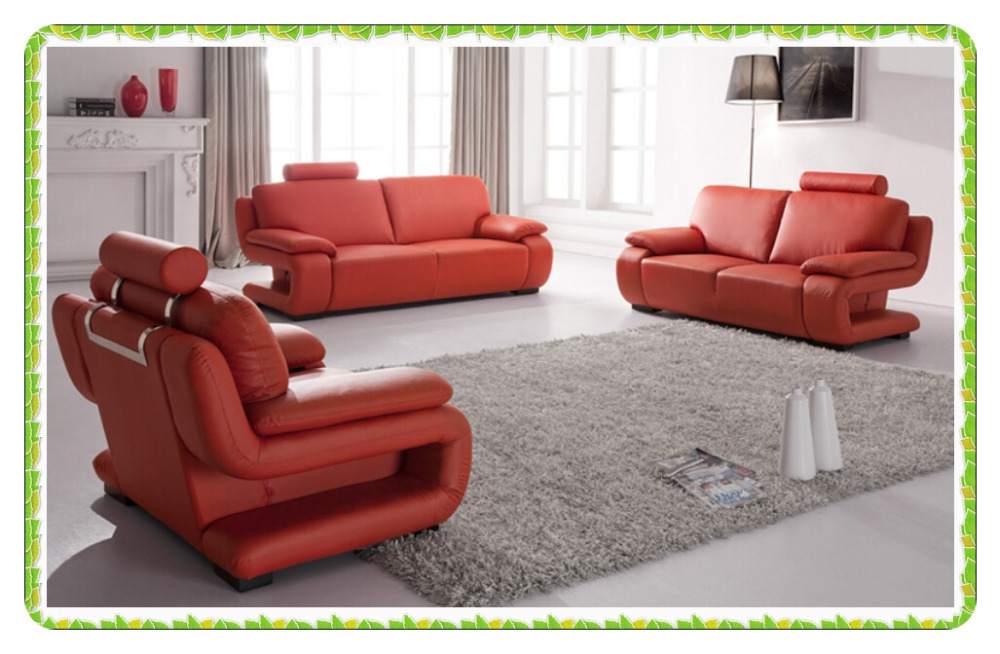 Functional living room sofa europe style in living room for Functional living room