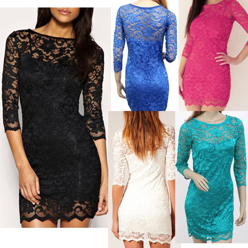 Купить В Спб Гипюровое Платье