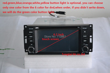 Android 5.1.1 car dvd for Jeep Grand Wrangle,quad core,gps navigation,3g,Wifi,canbus,support dvr,obd2,universal camera as gift(China (Mainland))