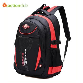 2015 новых детей школьные сумки для девочек марка дизайн ребенок рюкзак в начальной ...