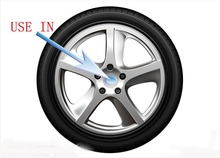 FORD FOCUS 2 focus 3 Mondeo New 56.5mm Wheel Center Hub sticker Caps Cars Cover Emblems Resin - Auto Parts Group store