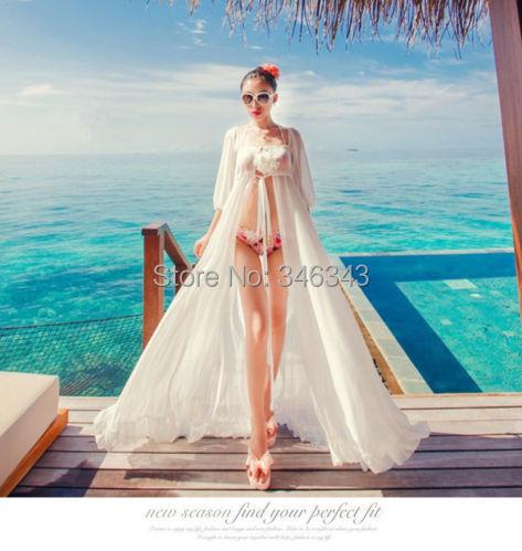 же-нская-туника-для-пляжа-beach-dress-sexy-qwb-beach-cover-up