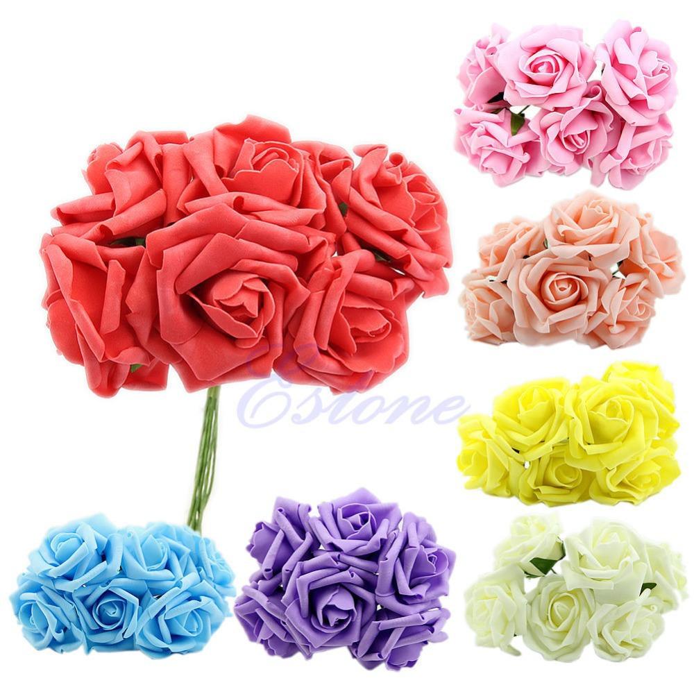 achetez en gros bouquets de mari e populaires en ligne des grossistes bouquets de mari e. Black Bedroom Furniture Sets. Home Design Ideas