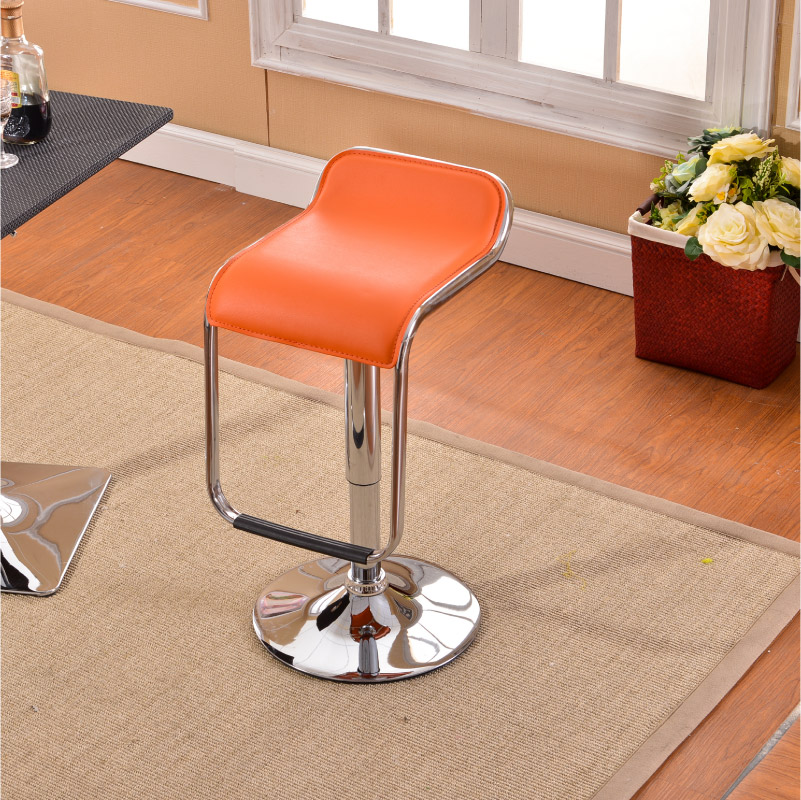 Bar chair bar chairs home lift shop Office swivel stools business