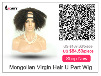 7A Clip In Human Hair Extensions Malaysian Virgin Italian Yaki Kinky Straight Clip In Hair Extensions