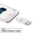 Plug and Play OTG 64GB External phone flash drive bellek Memory Stick Mobile Flash Pen Drive
