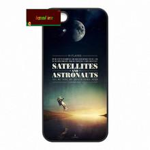 NASA National Aeronautics Cover case for iphone 4 4s 5 5s 5c 6 6s plus samsung galaxy S3 S4 mini S5 S6 Note 2 3 4 z0839(China (Mainland))