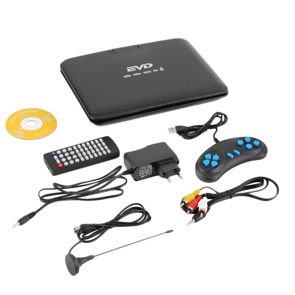 dvd устройство на pci и телевизор: