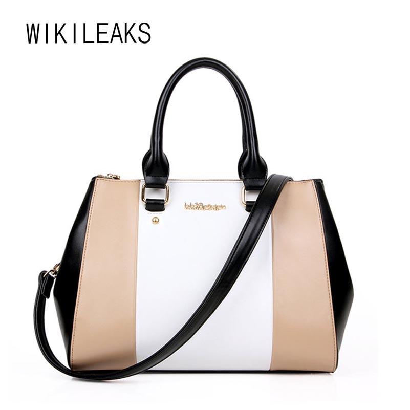 Luxe Schoudertassen : Kopen wholesale dames goedkope tassen uit china