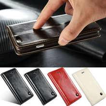 Buy Huawei Nexus 6P Case Original Genuine PU Leather Cover Classic Wallet Style Flip Phone Fundas LG Google Nexus 5X/Nexus 5 for $7.60 in AliExpress store