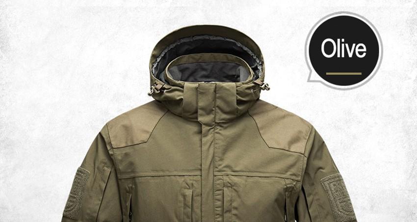 jackets_32