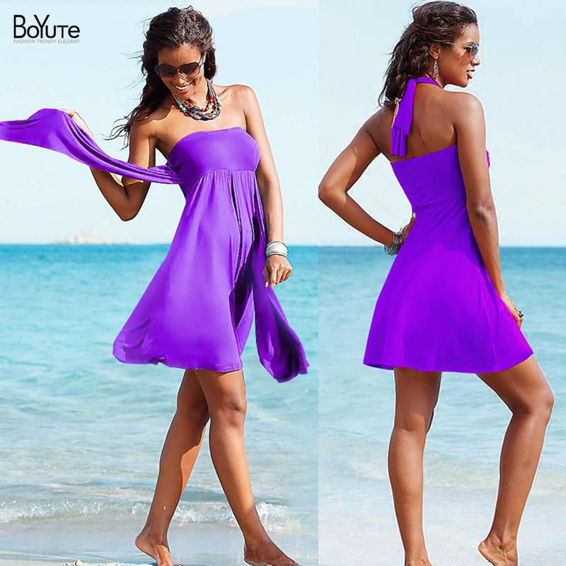 beach dress (19)