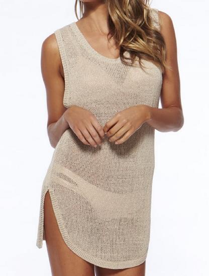 Женское платье Hi holiday 2015 Vestidos Femininas 151028 женское платье hi holiday desigual vestidos femininos vestido 2015 140228