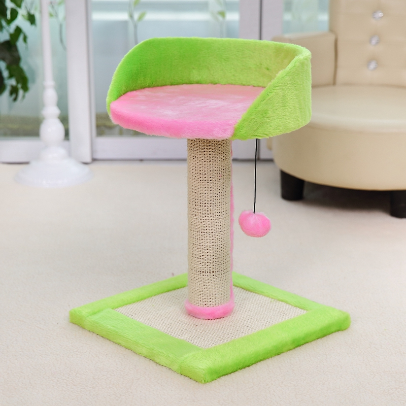 Popular Hanging Ball Chairs Buy Cheap Hanging Ball Chairs