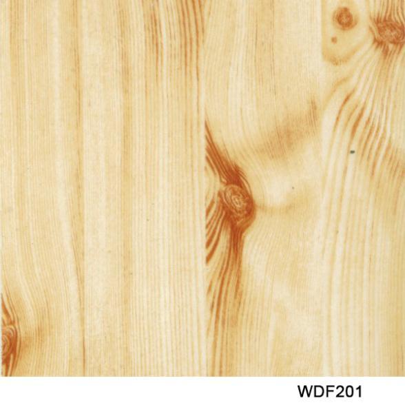 WDF201 Decorative Material 10 square Width 1m wood pattern water transfer printing film(China (Mainland))
