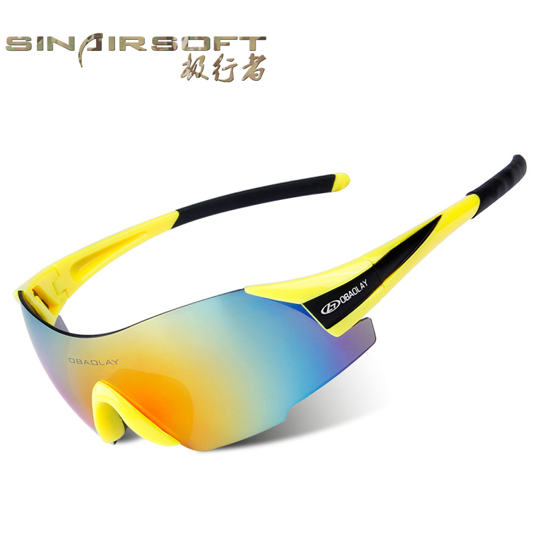 Frameless Glasses Reviews - Online Shopping Frameless ...