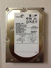 ST3146707LW Seagate Cheetah 10K.7 146GB 10K U320 68pin SCSI Hard Drive - Brand New(China (Mainland))