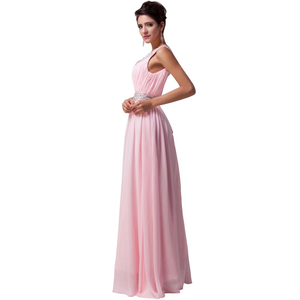 White Bridesmaid Dresses Under $100.00 85