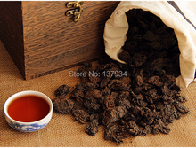 Premium 25 Years Old 150g Chinese Puer Tea Pu er Tea Puerh China Slimming Green Food For Health Care Free Shipping