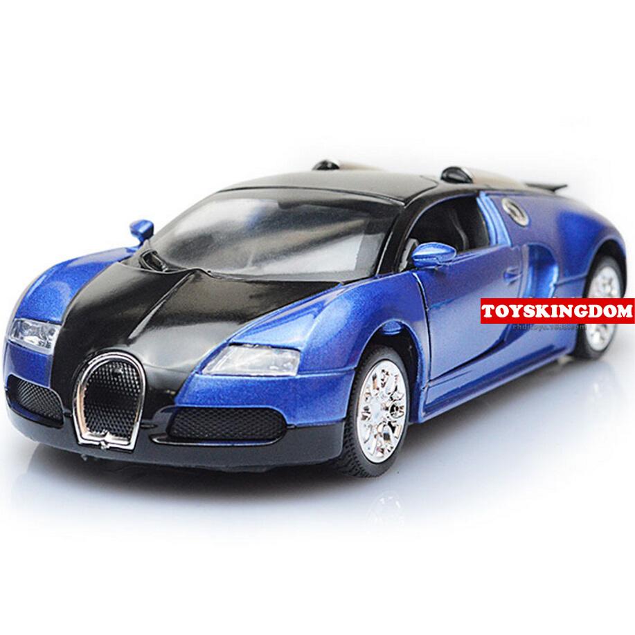 bugatti veyron low price compare prices on bugatti veyron. Black Bedroom Furniture Sets. Home Design Ideas