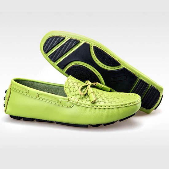 Мужская обувь на плоской платформе Truen 2015, zapatillas hombre  Boat Shoes Oxford Shoes Loafers Mens Flats Driving Shoes Moccasins