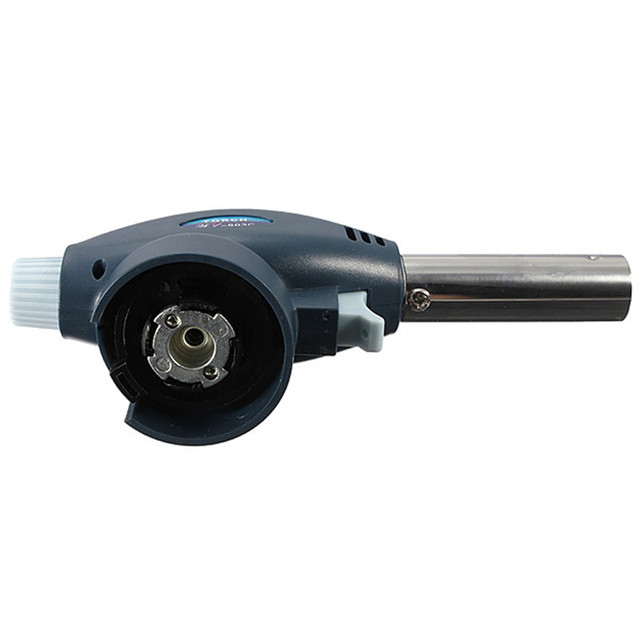 Gas Torch Butane Burner