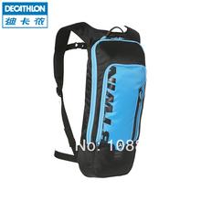 back pack price