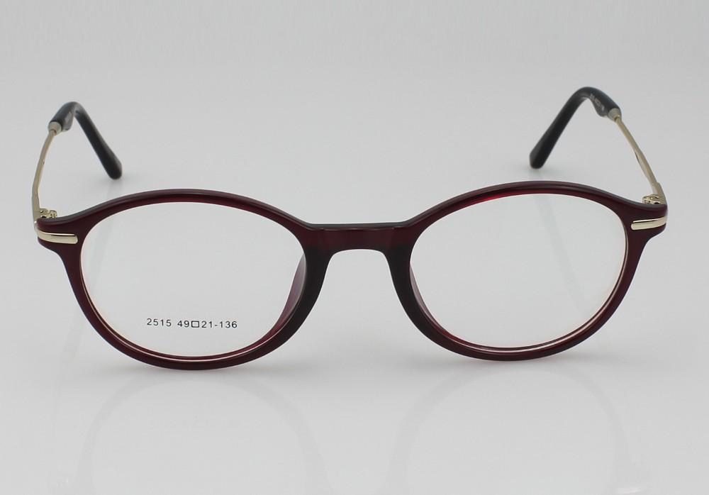 2015 s top designer eyeglasses glasses optical