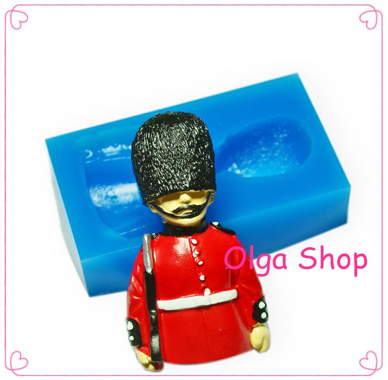 Aliments england promotion achetez des aliments england promotionnels sur - Decoration gateau glacage royal ...