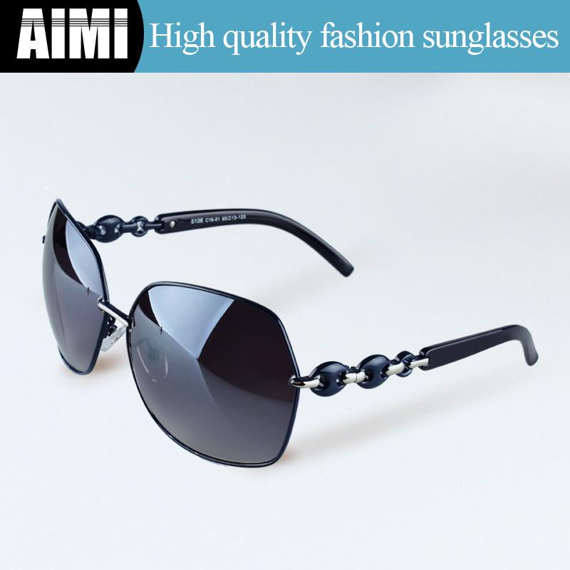Мужские солнцезащитные очки Aimi