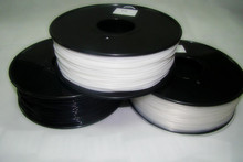 Reprap 3d printer filaments PA(Nylon) 1.75mm 1kg/2.2lb