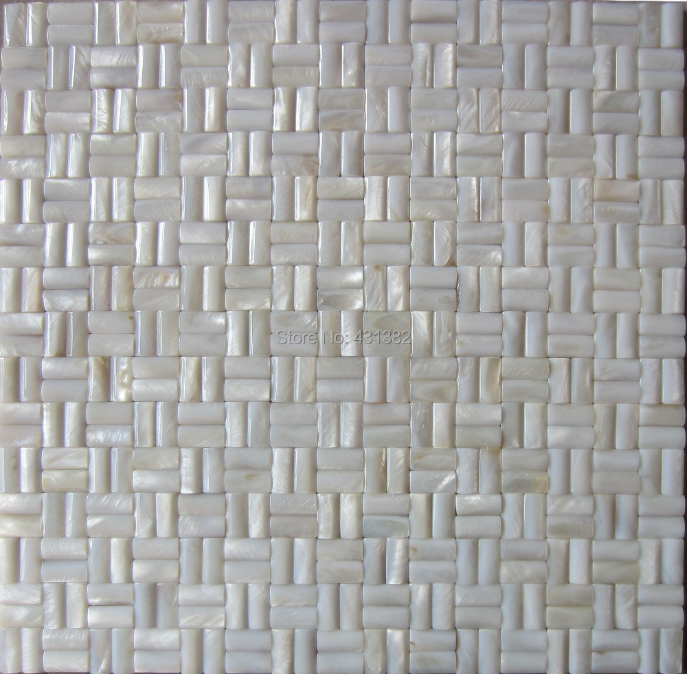 compare prices on mesh wall decor- online shopping/buy low price