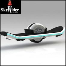 UL2272 Certificated skateboard Electric Unicycle electric monocycle e scooter Bluetooth one wheel hover board - Sky Wider Industries Limited store