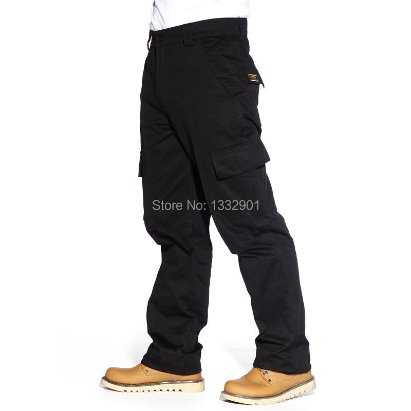 mens clothing accessories workwear pants shorts