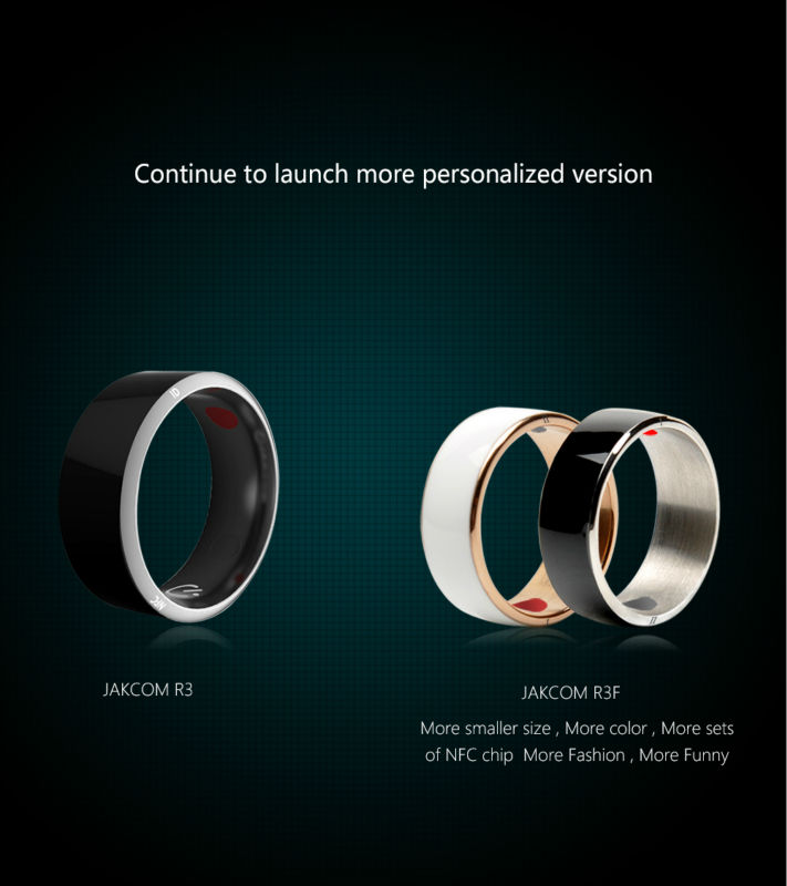Jakcom Smart Ring R3 Hot Sale In Mobile Phone Lens As For phone 6S Lenses Obiettivo Per Smartphone For Galaxy S7 Lens