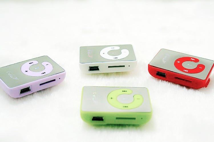 песни для детей 3 слушать
