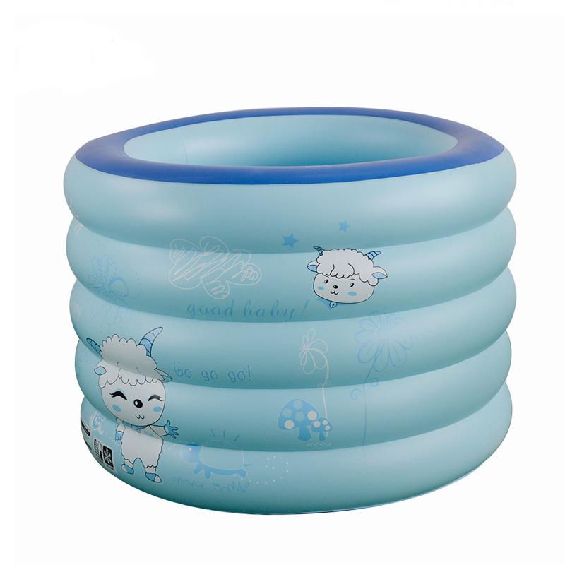 Piscines pour enfants promotion achetez des piscines pour for Piscine pour enfants