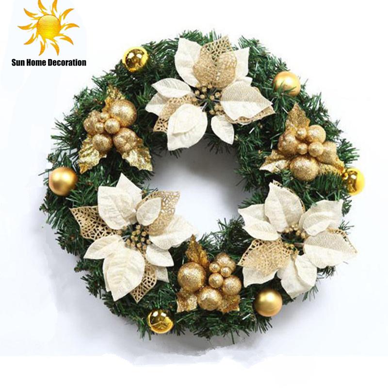 New Year Christmas Decoration For Home Snowman Christmas Ornaments On The Christmas Tree Pendant Christmas Garland