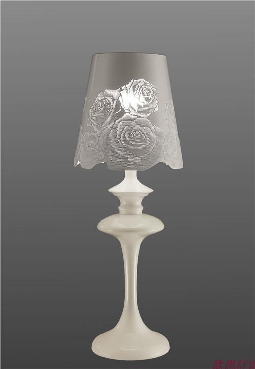 Elegant Aliexpress Com Fashion Creative Stand Lighting Crystal   Stand Light For Living  Room   Living Room