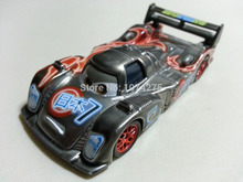 Buy Pixar Cars Diecast Neon Racers Shu Todoroki Metal Diecast Toy Car 1:55 Loose Brand New Stock & Free for $5.98 in AliExpress store
