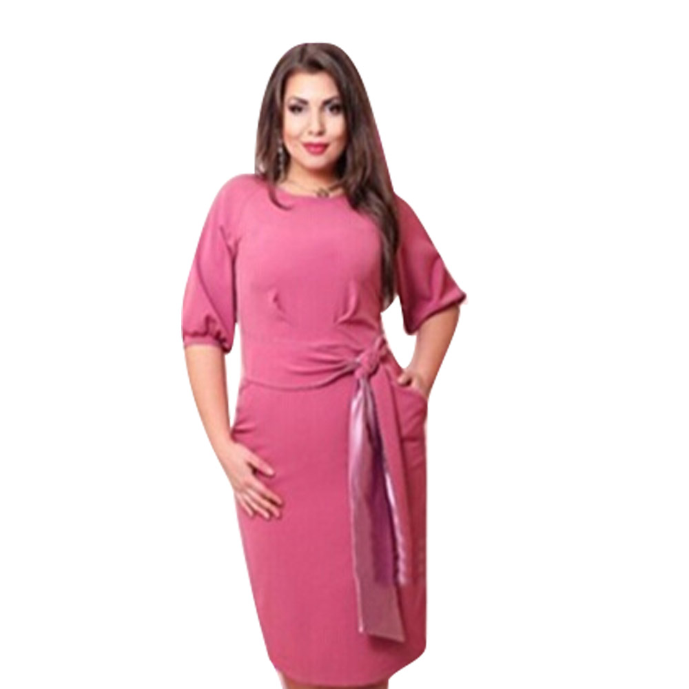 Shop for women's casual dresses, cocktail dresses, formal dresses and special occasion dresses available in missy, plus and petites sizes at litastmaterlo.gq